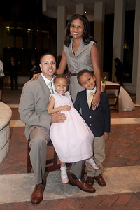 11-22-2010_JAbreu_025