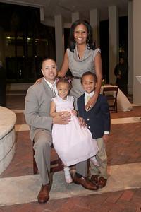 11-22-2010_JAbreu_028
