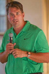 Miami Golf Classic