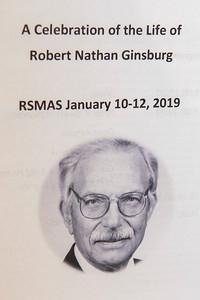 101-CelebrtOfLifeRobertGinsberg