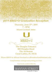Graduation2019_Invitations.png