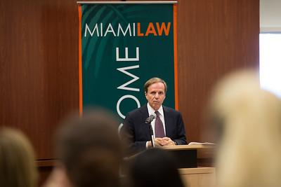 Michael Posner - September 15, 2014