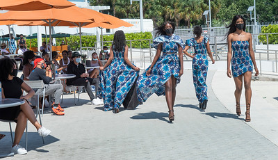 114-UM-AfricanStudentsUnionFashionShow2021