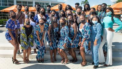 101-UM-AfricanStudentsUnionFashionShow2021