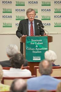 Cuban & Cuban-American Studies