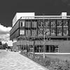 Waterside Campus, University of Northampton