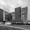 Avon, University of Northampton