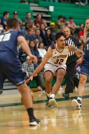 San Diego Christian vs University of Saint Katherine-12