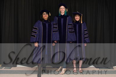 UW CBE Graduation 6-8-2018 ©Shelly Oberman Photography