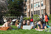 University of Washington Students 69