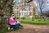 University of Washington Students 111