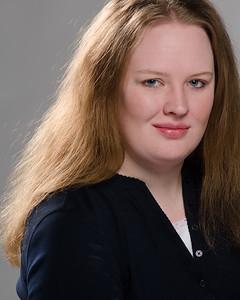 Uwyo-Kelsey Hendricks