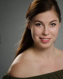 Uwyo-Mariah Brewer