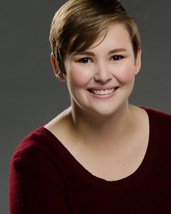 Uwyo-Sheridan McKinley