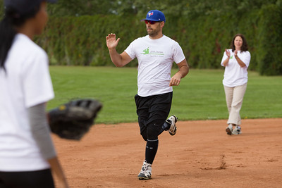 2016-Slo-Pitch