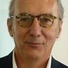 Professor Riccaedo Viale  riccardo.viale@esteri.it  879 4242 x338