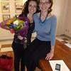 Marisa.Castagno@esteri.itand friend Lucia Carbone Col Grad Student lc2741@col.edu SEND