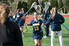 UofR-Lacrosse_Womens_RPI_2012-006