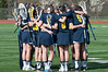 UofR-Lacrosse_Womens_RPI_2012-018