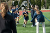 UofR-Lacrosse_Womens_RPI_2012-005