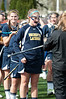 UofR-Lacrosse_Womens_RPI_2012-012