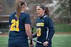 UofR-Lacrosse_Womens_RPI_2012-015