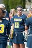 UofR-Lacrosse_Womens_RPI_2012-014
