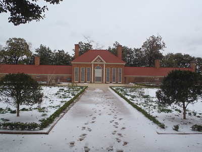 Vernon Garden2
