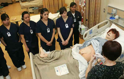 2-3-10.Nursing.CSUF3.KT