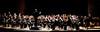 2011 UCONN CONCERT BAND Panorama3