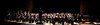 2011 UCONN CONCERT BAND Panorama4