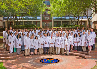 Internal Medicine Group Picture 2011