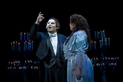 University of Kentucky Opera