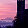 University of Washington : 9 galleries with 155 photos