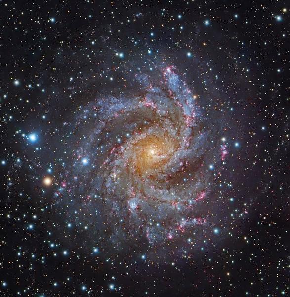 Galaxy No.  42-40291495