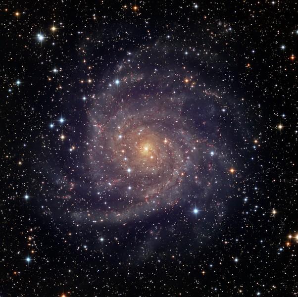 Galaxy No.  42-24334260
