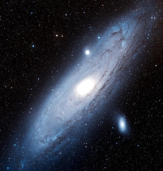 Galaxy No.  42-20482046