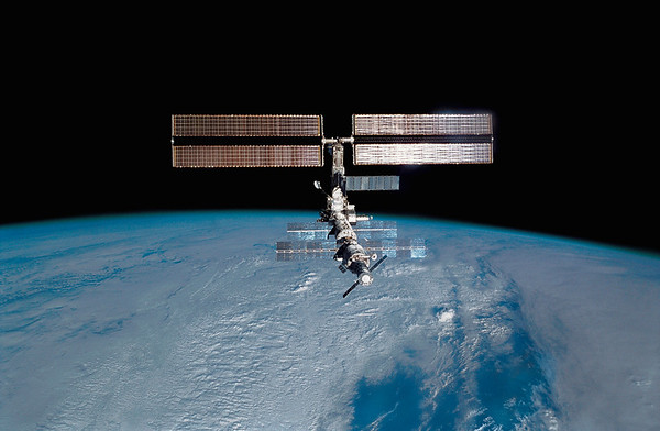 ISS No.  42-22774044