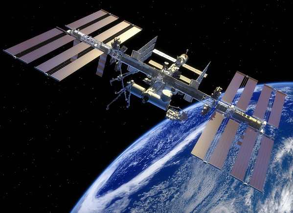 ISS No.  42-58281622