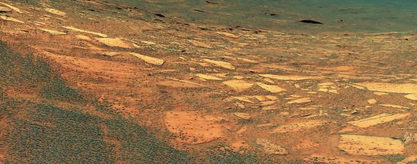 Mars No.  42-22377789