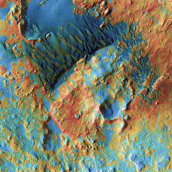 Mars No.  42-22377841