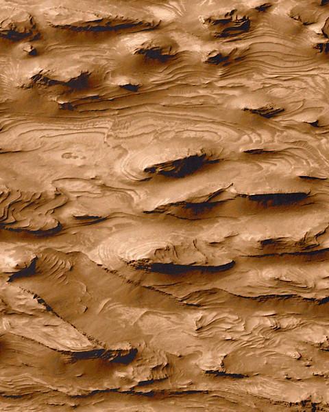 Mars No.  42-22377836