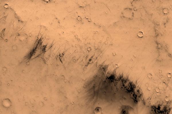 Mars No.  42-22377871