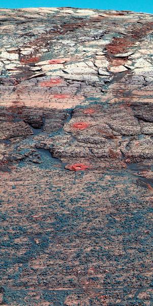Mars No.  42-22377796