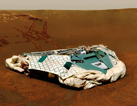 Mars No.  42-22377778