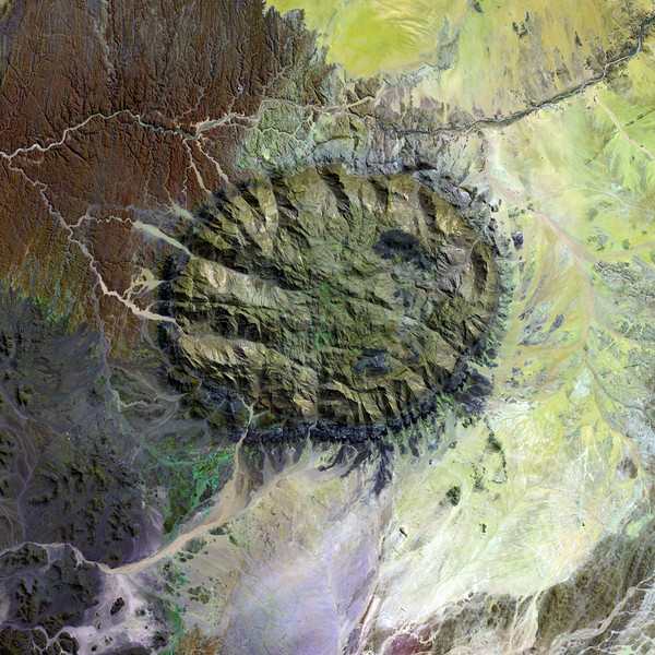 Mars No.  161959main_image_feature_690_ys