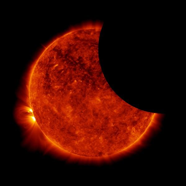 Mond No.  42-42597427