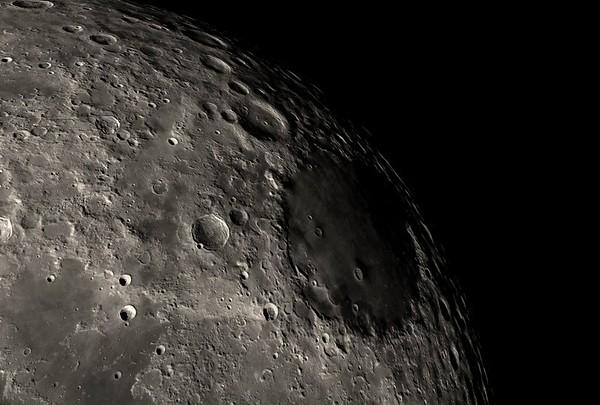 Mond No.  42-42598236