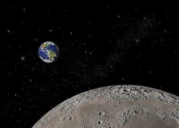 Mond No.  BLD096319