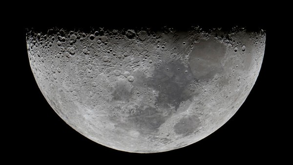 Mond No.  42-40283580
